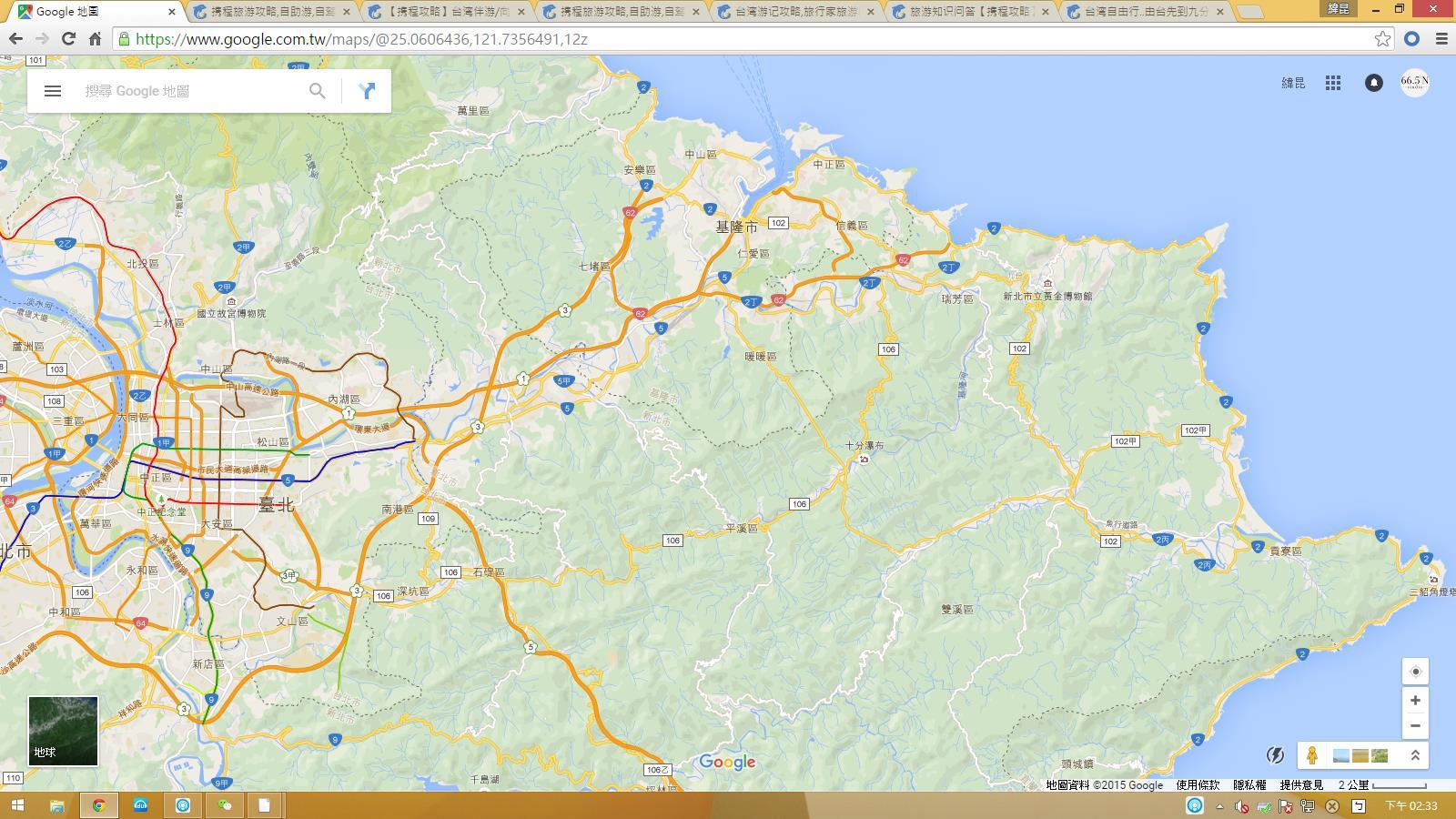 地图 1600_900