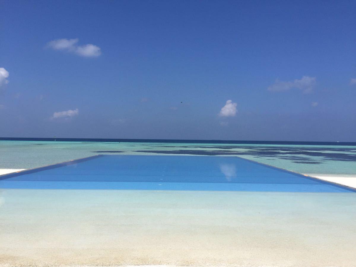 【携程攻略】双鱼岛双鱼岛景点,麻袋真心美啊 白沙滩