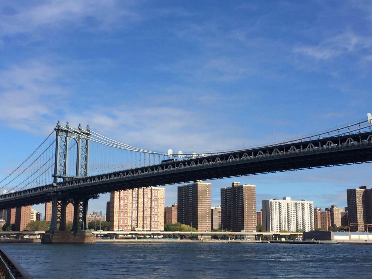 五年级手工制作大桥