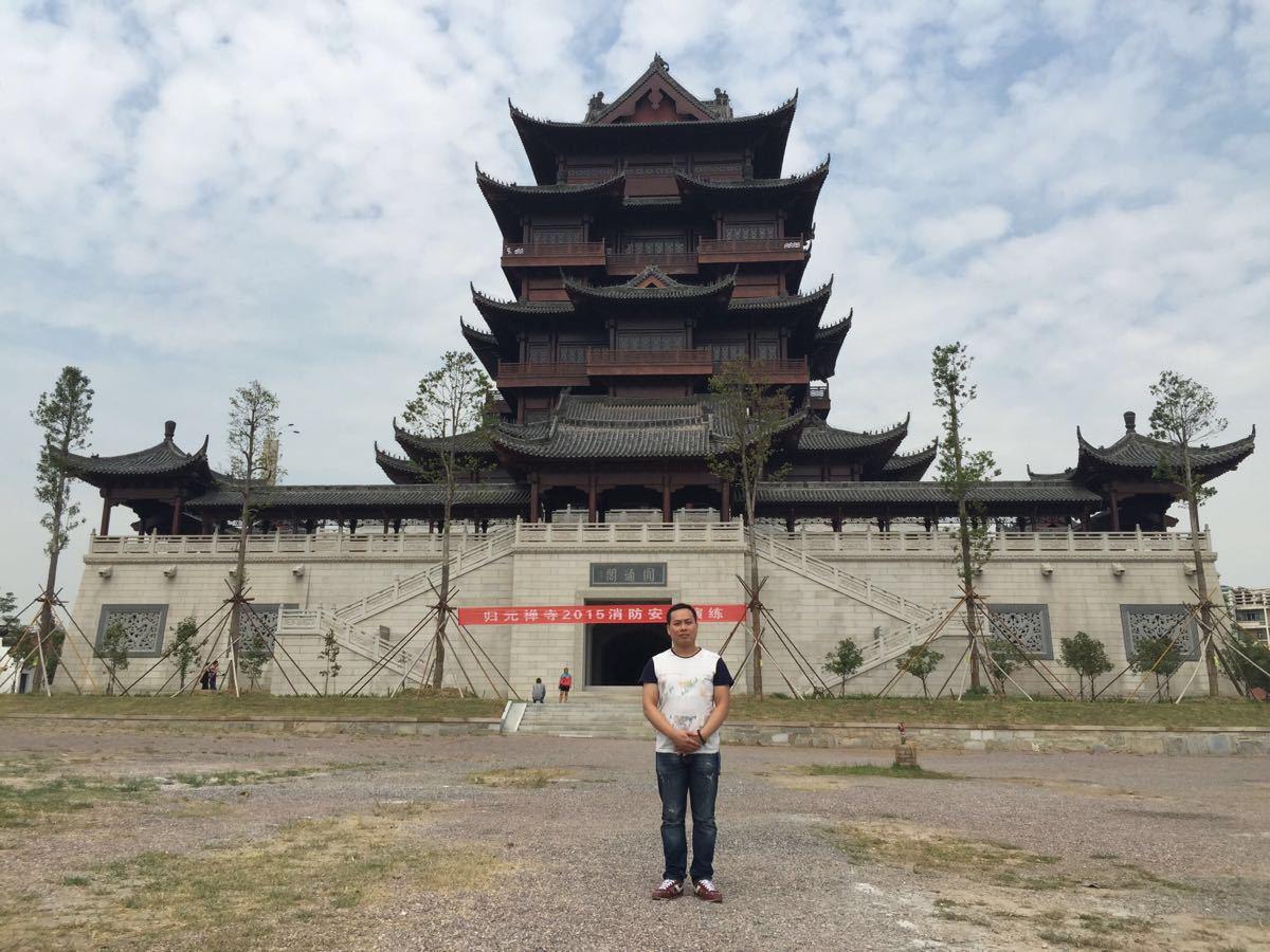【携程攻略】泉州晋江国际机场