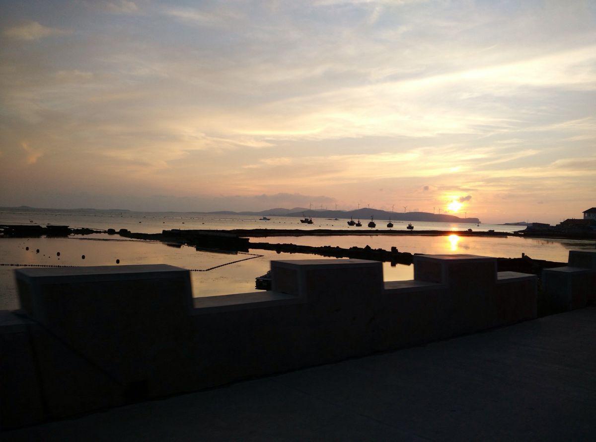 【攜程攻略】長島長島景點,島上的風景絕對是一絕,還.