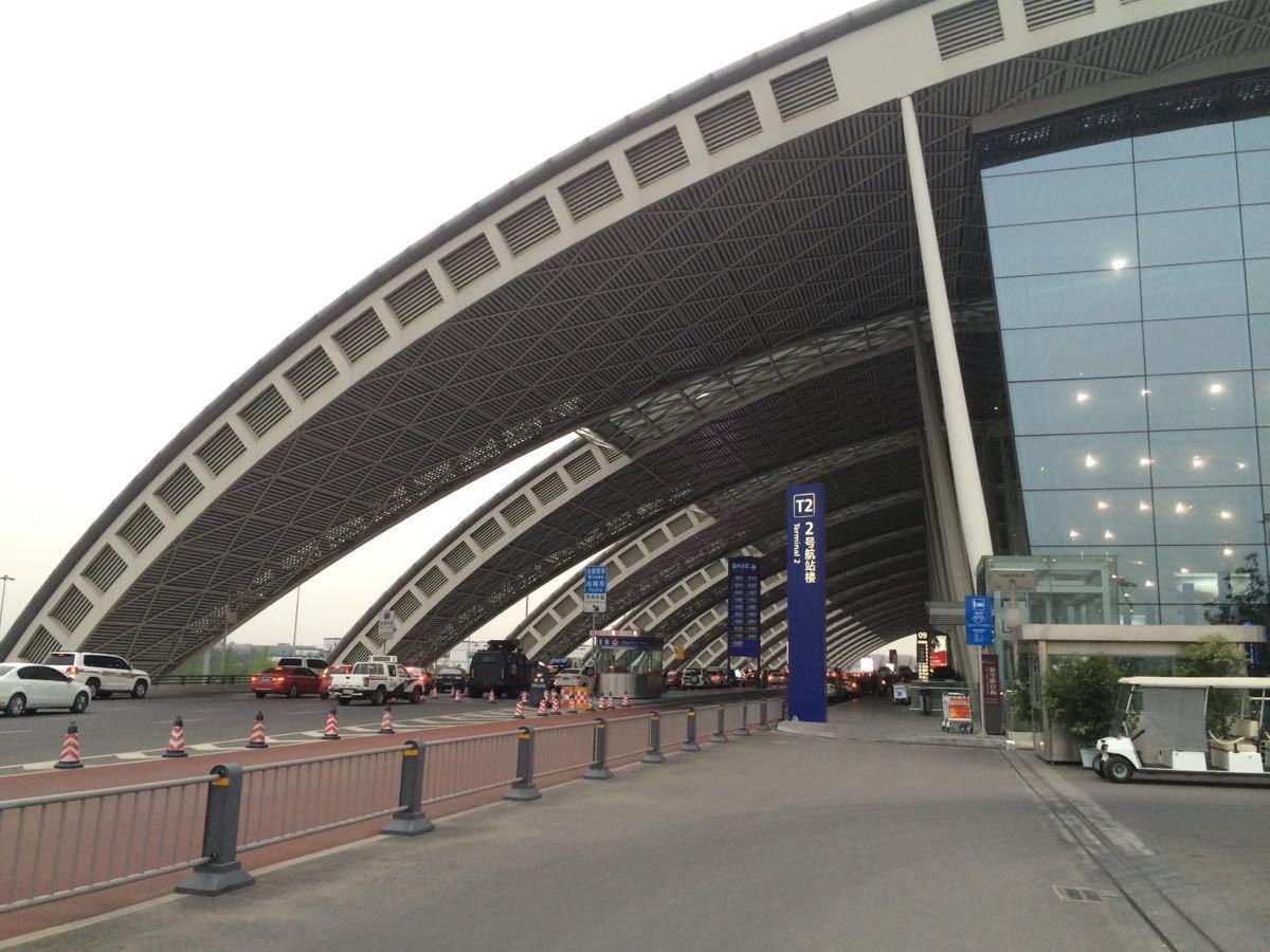 成都市内到双流机场_从成都市中心到双流机场要多少时间-