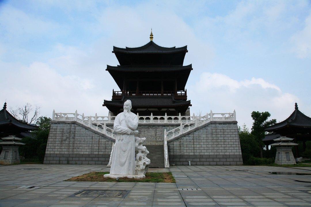 九江旅游_九江旅游景点攻略图