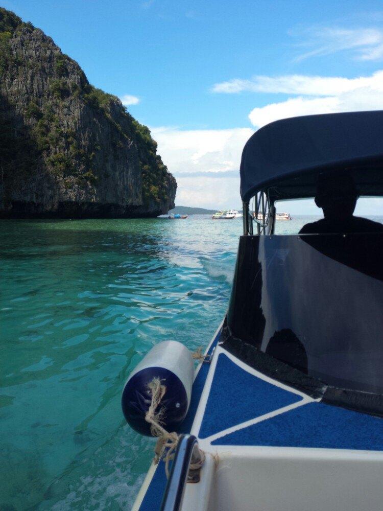大全岛旅游景点攻皮皮略图美食安远图片