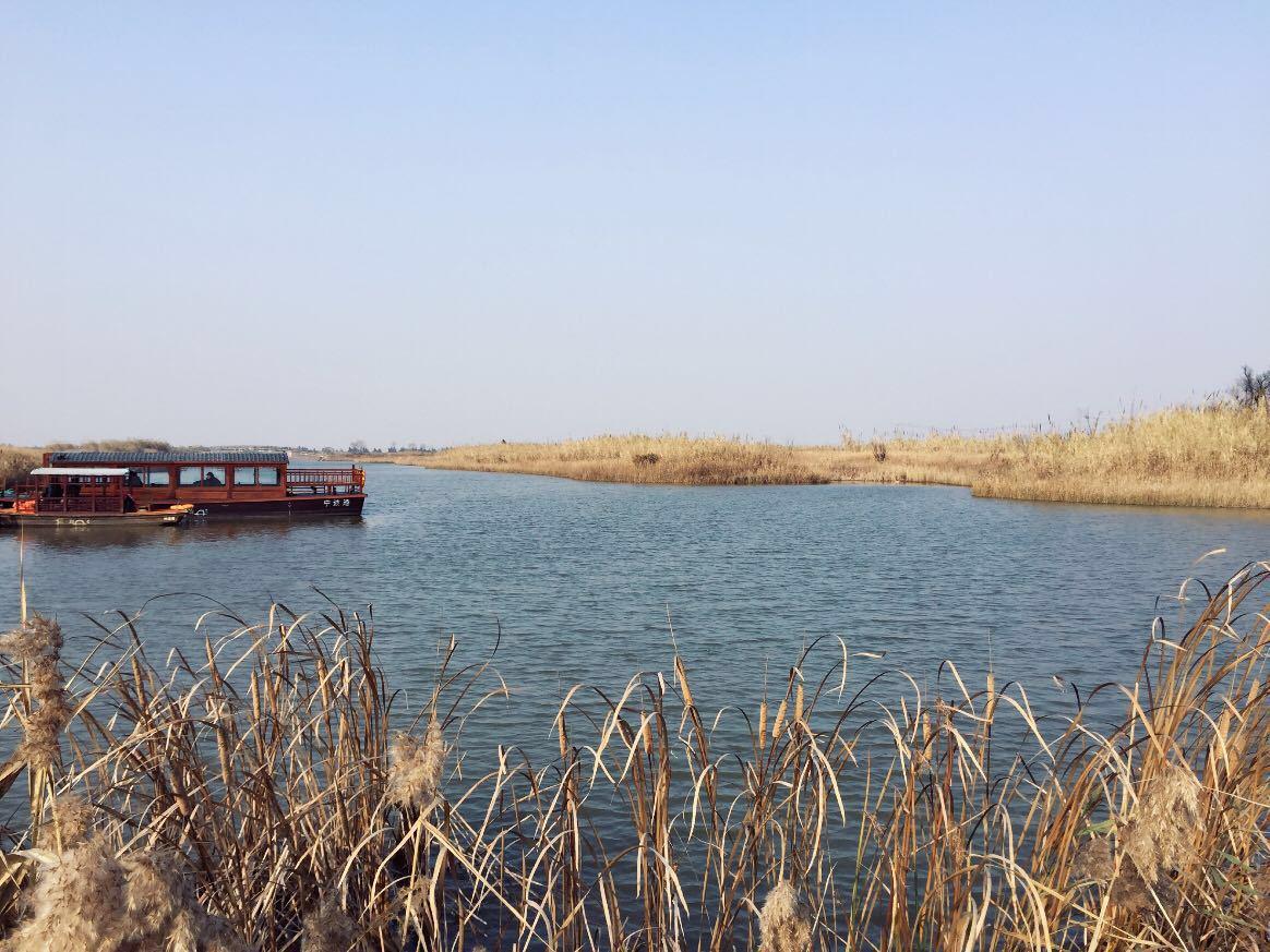 杭州湾湿地国家公园密室逃脱100第28攻略图片