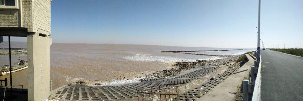 黄海预热控制器电路图