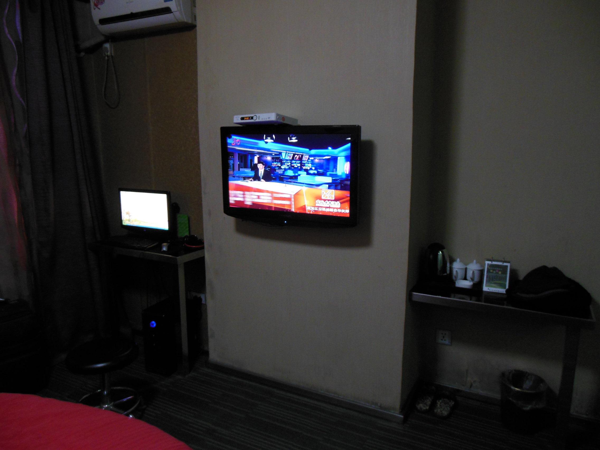 酷玩直播 - 活塞 VS 湖人德国杯决赛直播在线观看-搜狗视频