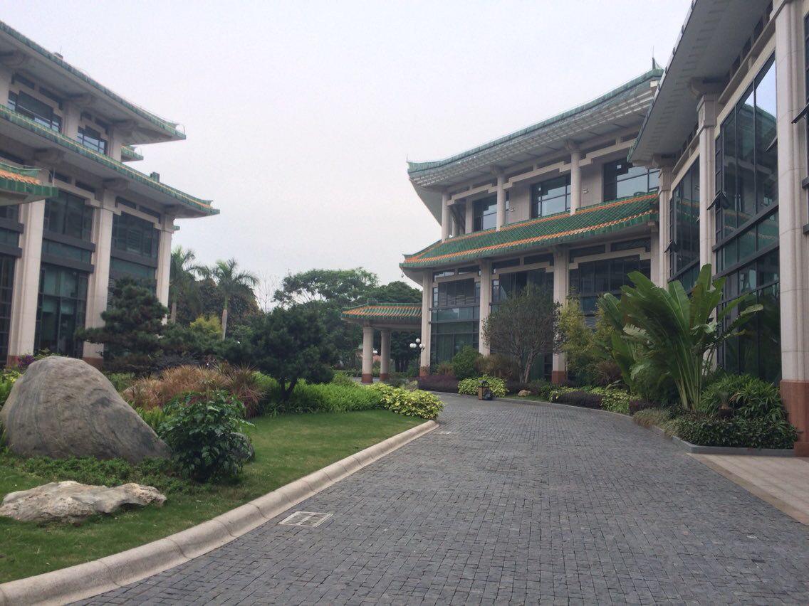 【携程攻略】广东珠岛宾馆预订价格
