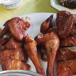南海区热水广场农家美食,农家饭店攻略特色菜一品吃有热水什么增城饭店图片