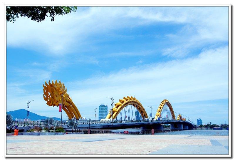 岘港岘港城区好玩吗,岘港岘港城区景点怎么样_点评图片