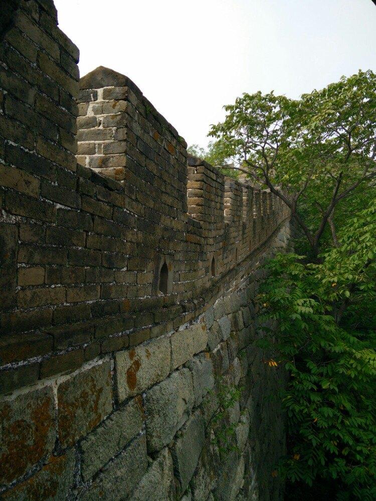 成都市宝光桂湖文化旅游区