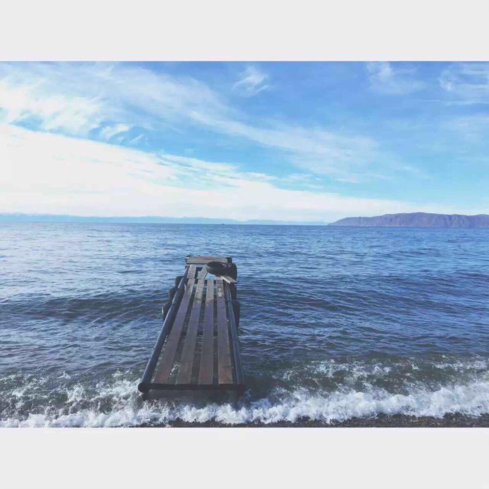 美丽的贝加尔湖-伊尔库茨克攻略攻略【携程游记】饥荒高鸟攻略图片