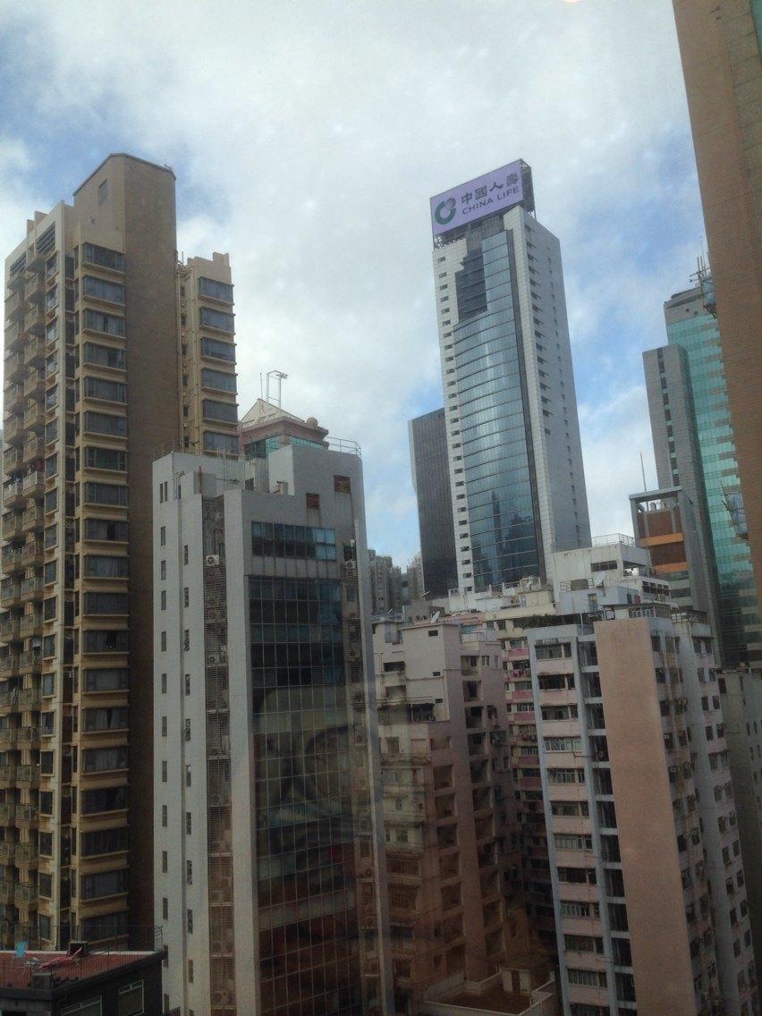 香港南洋酒店怎么样_香港南洋酒店(south pacific hotel)