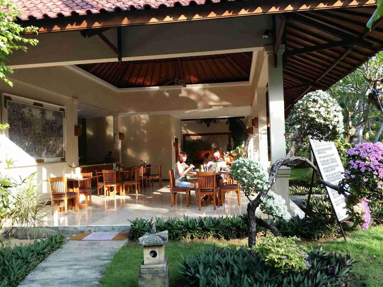 帕瑞伽塔温泉别墅酒店