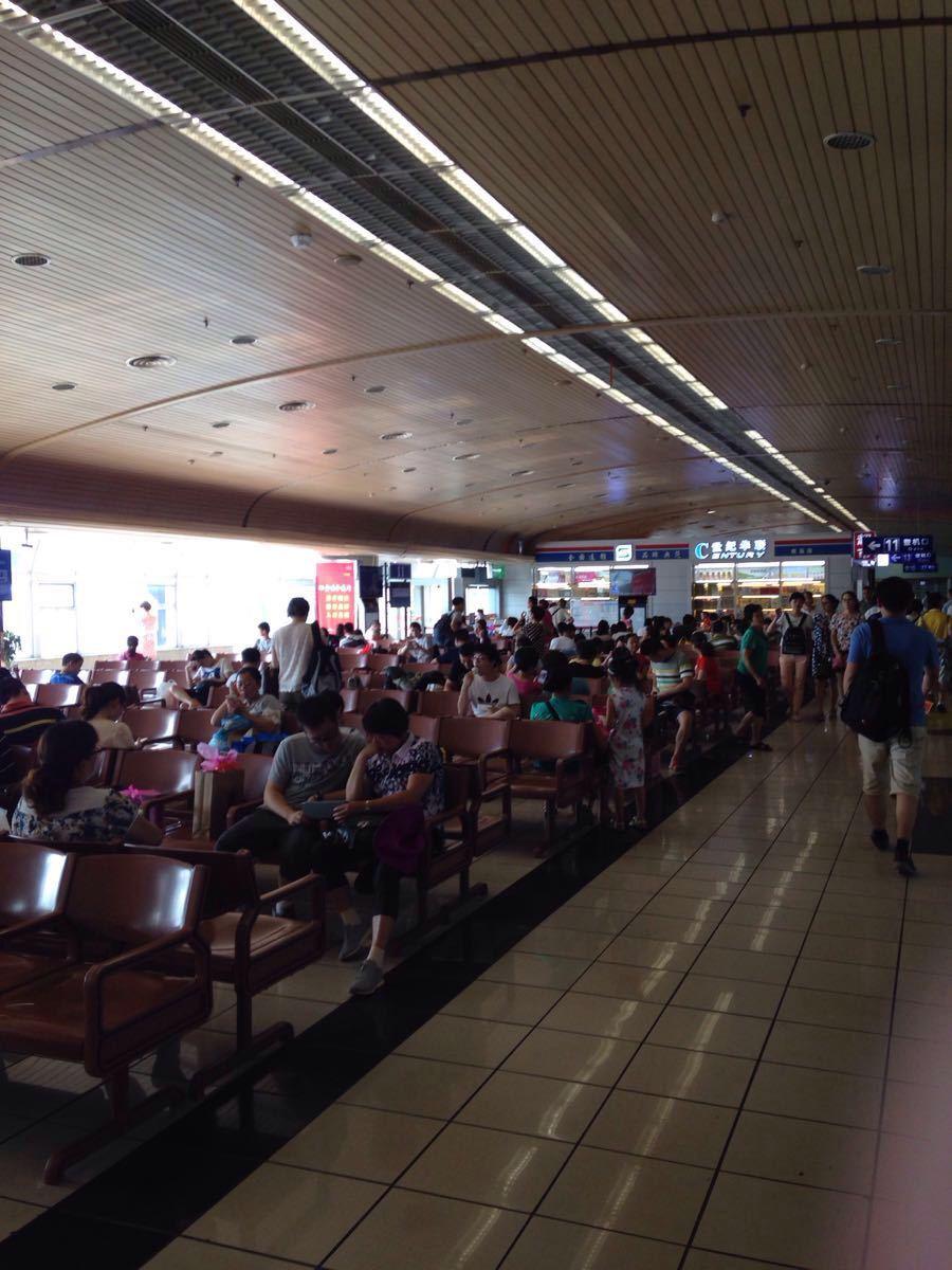 槟城机场到市区多久_桂林两江机场到柳州-桂林机场大巴到柳州多久一趟?要走多久?