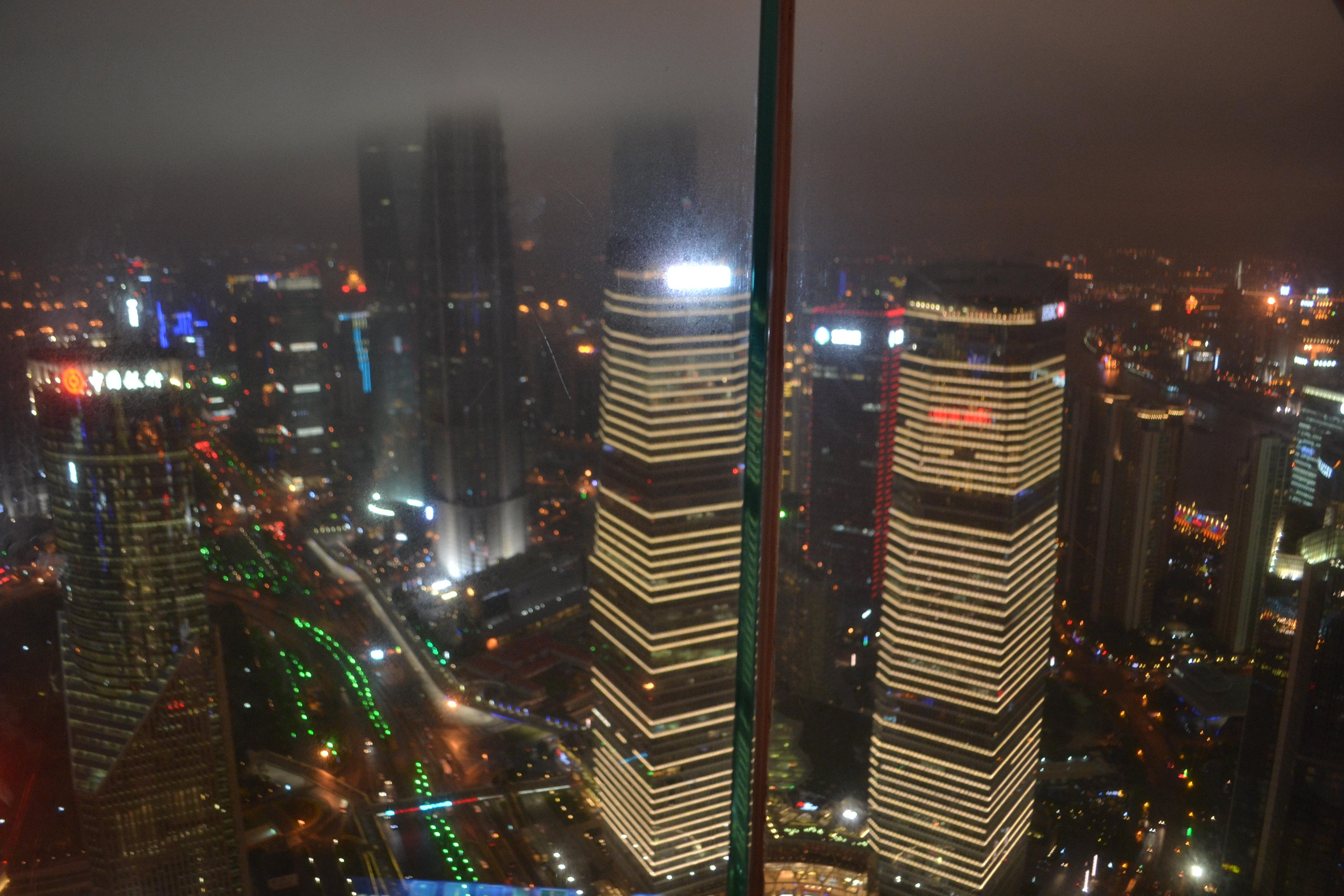 2012欧洲杯_Tencent Weibo台州互联星空棋牌下载官方网站,包含海量资讯的新闻服务平台,真实反映每时每刻的娱乐登陆官网官网新闻热点。台州互联星空棋牌下载是权威专业体育新闻资讯网站。 - 基.