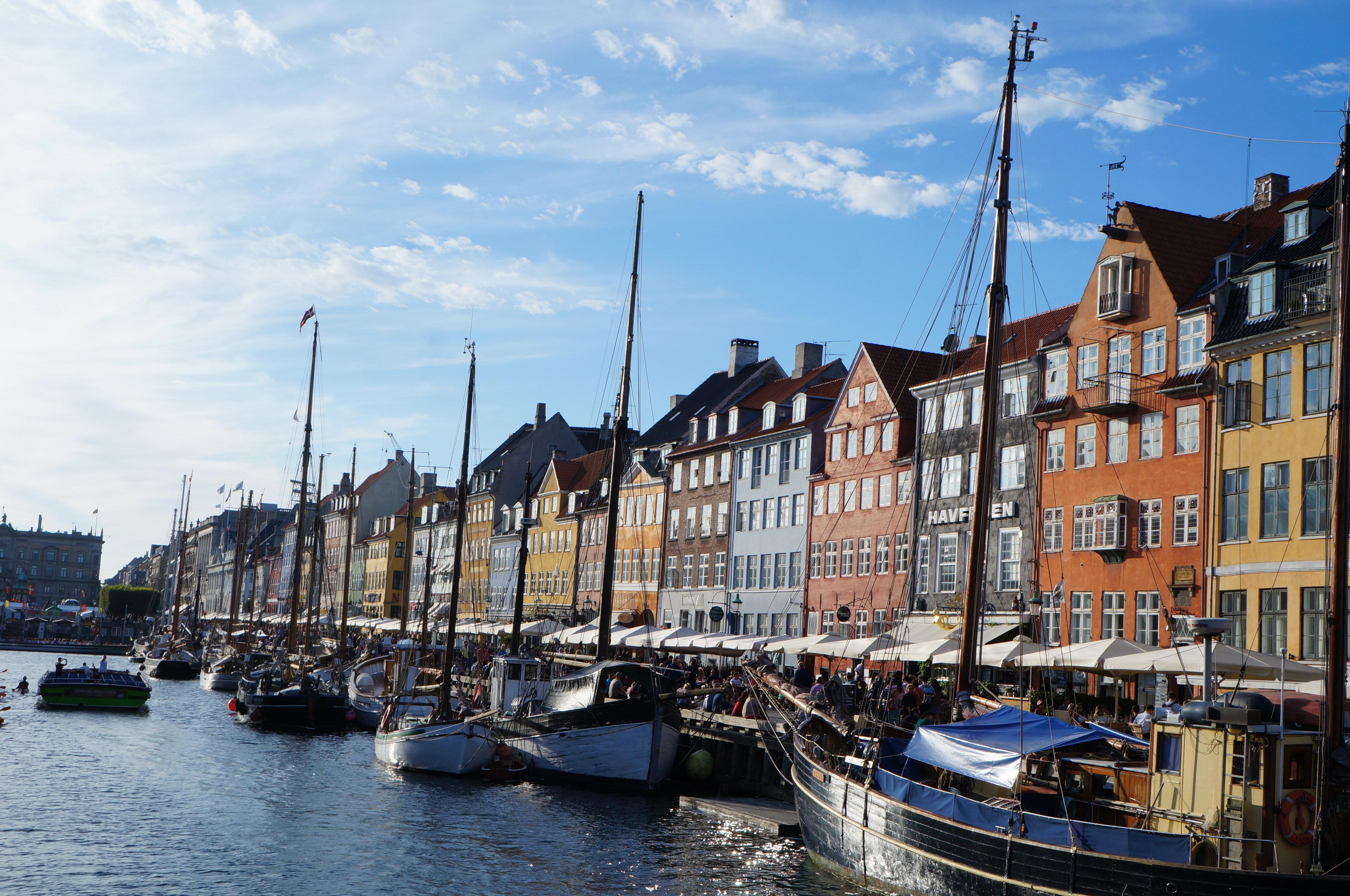 芬兰人均gdp_全世界哪里最容易赚钱 最适宜经商的国家和地区(2)