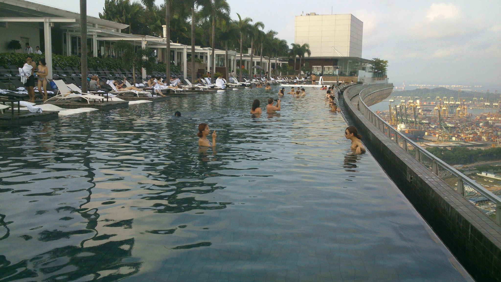 新加坡旅游攻略指南? 攜程攻略社區! 靠譜的旅游攻略平台,最佳的新加坡自助游、自由行、自駕游、跟團旅線路,海量新加坡旅游景點圖片、游記、交通、美食、購物、住宿、娛樂、行程、指南等旅游攻略信息,了解更多新加坡旅游信息就來攜程旅游攻略。