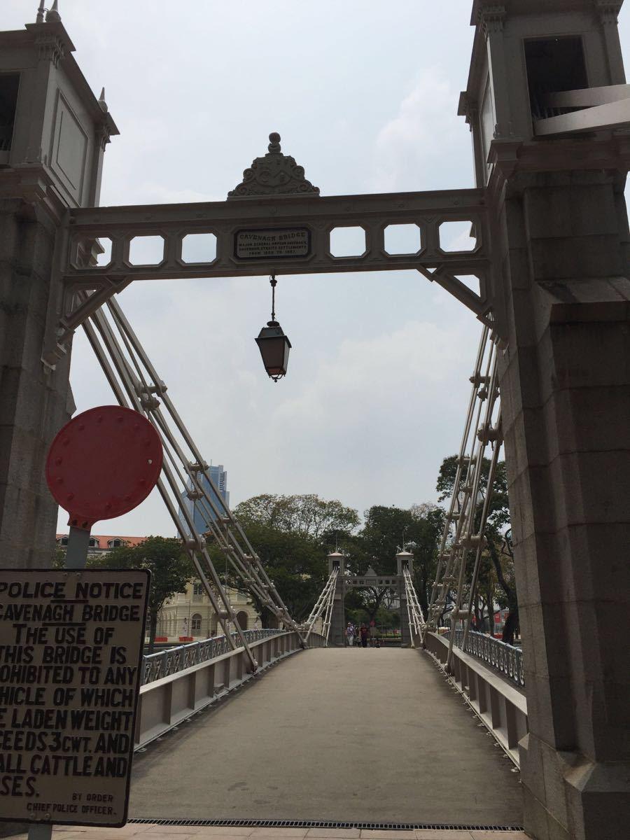 雪糕棍手工制作桥