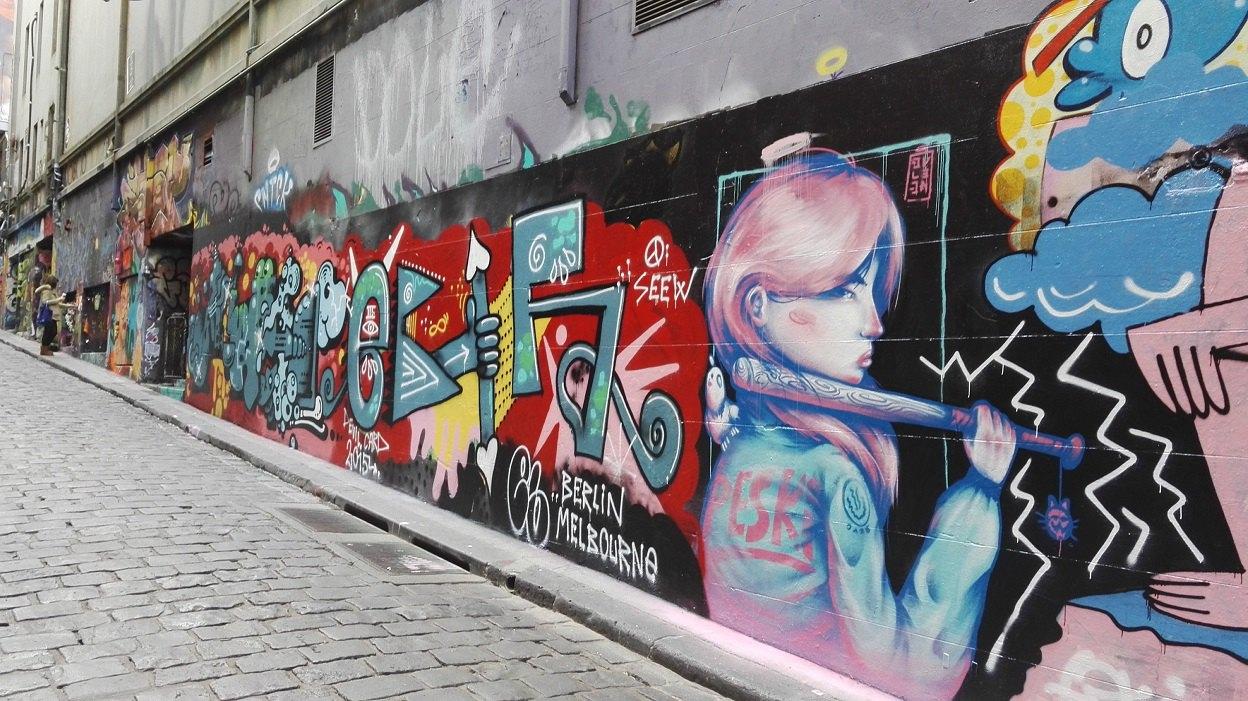 幼儿园主题墙信息广场