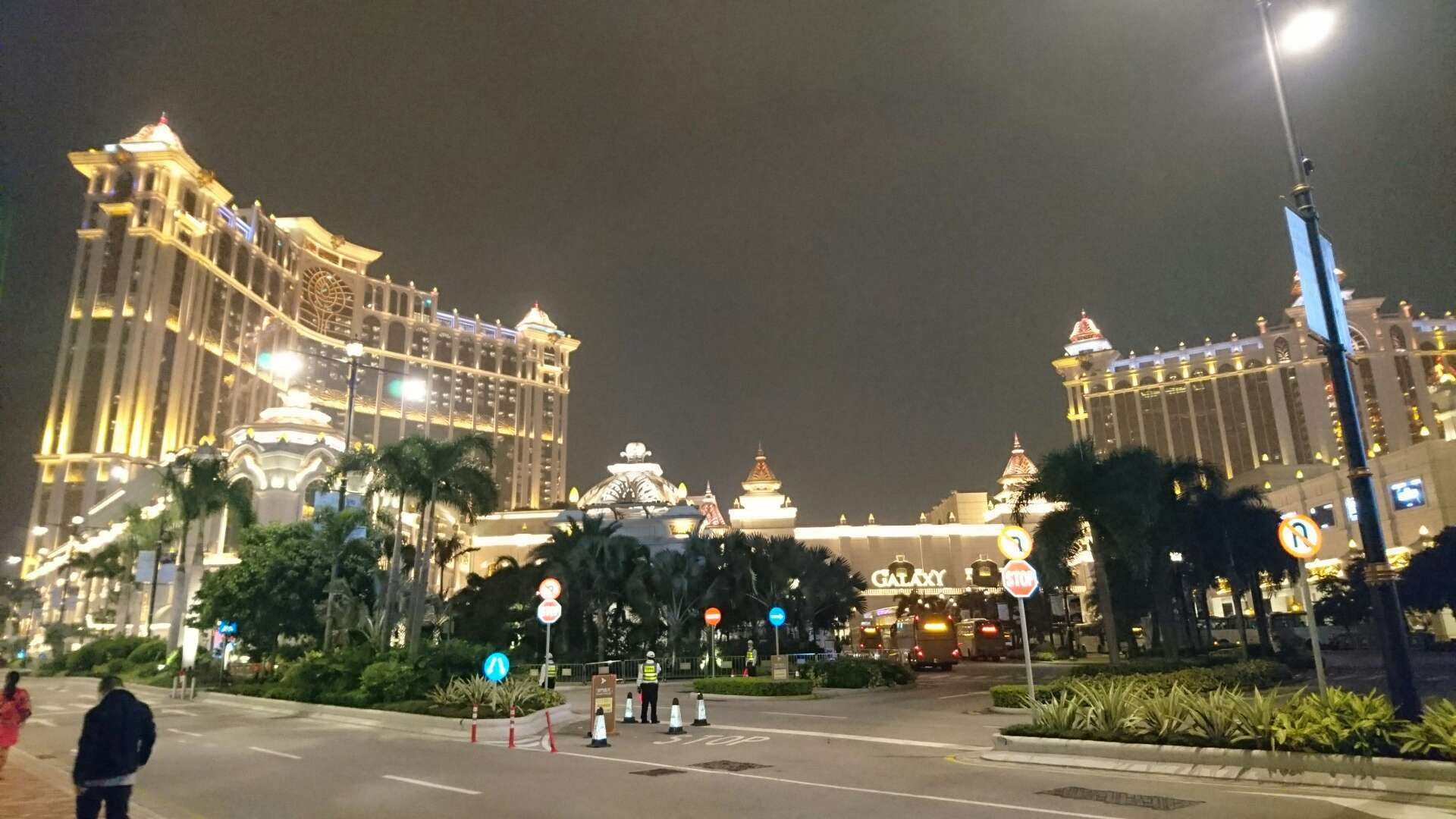 澳门银河酒店_澳门银河酒店(galaxy hotel)