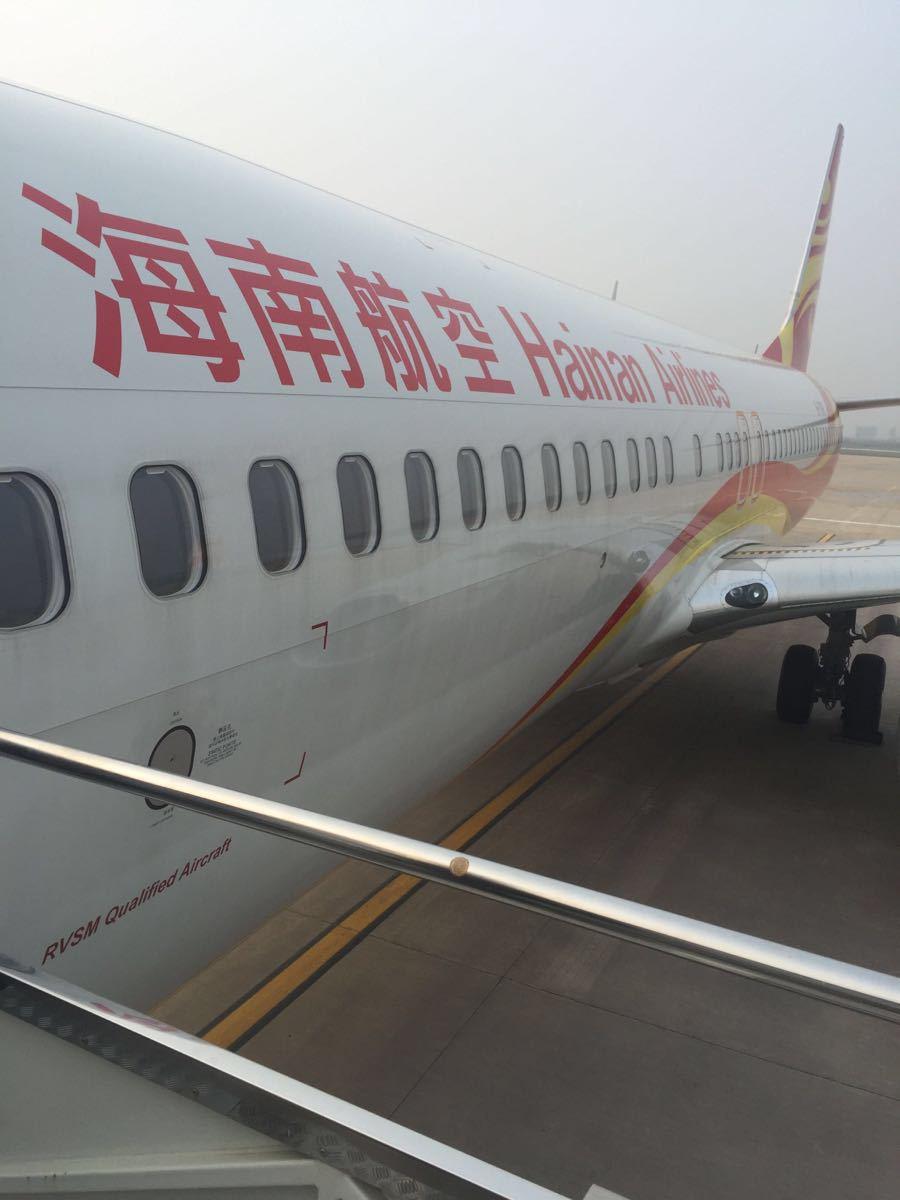 【携程攻略】太原武宿国际机场怎麼样/怎麼去