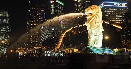 【携程攻略】新加坡夜间野生动物园好玩吗,新加坡夜间
