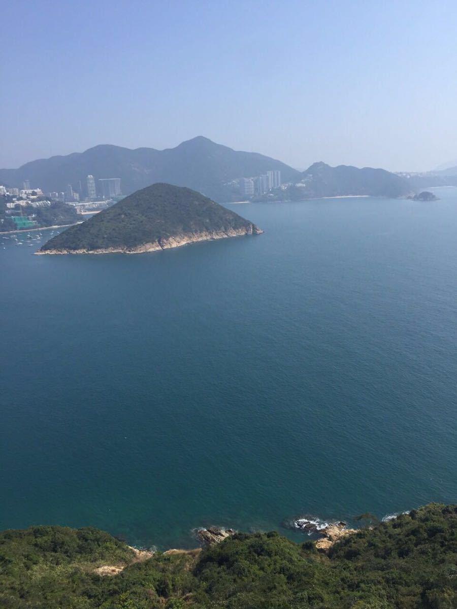 2016微信头像风景 大海