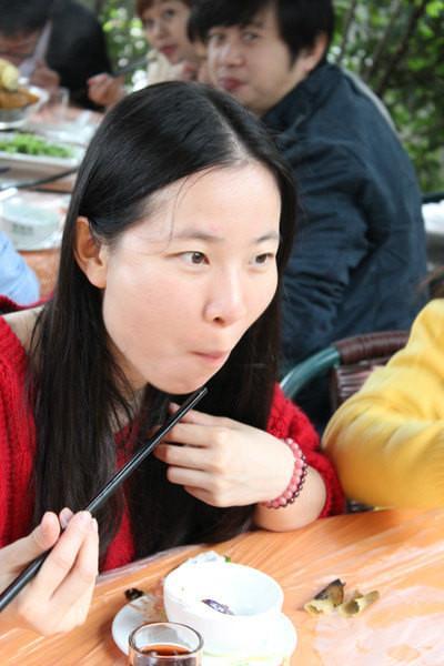 趁年轻去旅行----杭州,拐也拐了,龙也龙了,大家在一起图片