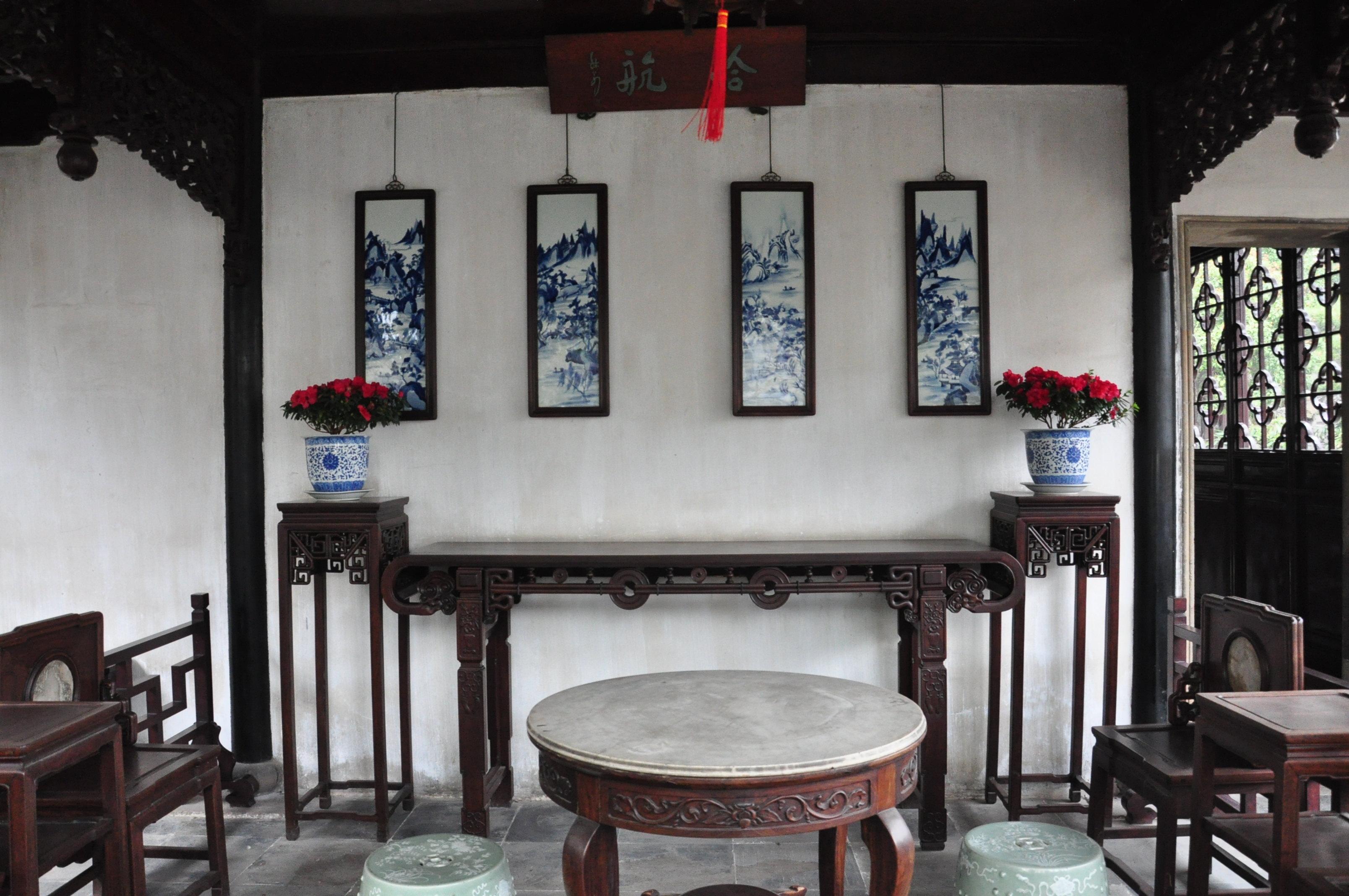 餐厅 餐桌 家具 装修 桌 桌椅 桌子 3216_2136