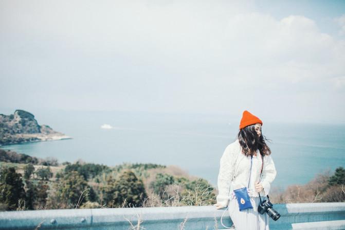 """""""你站在桥上看风景,看风景的人在楼上看你."""