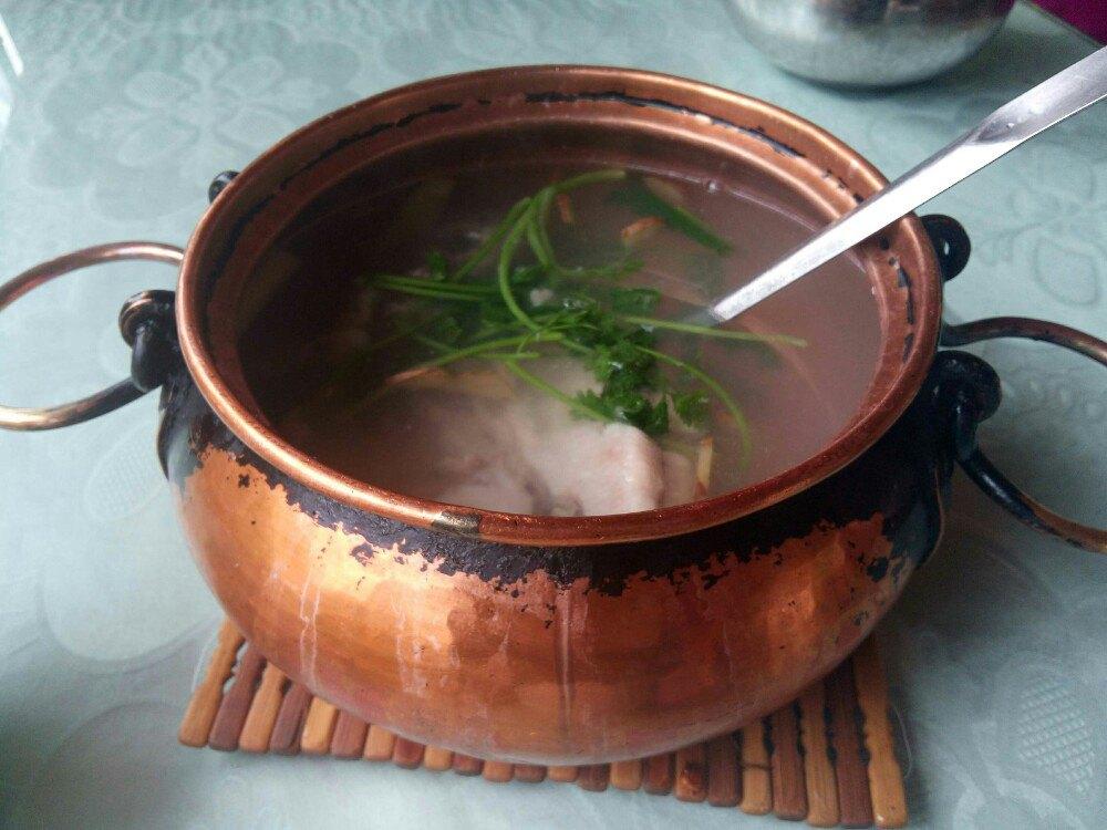 干 锅 鸡 美食 网 做法 1000_750