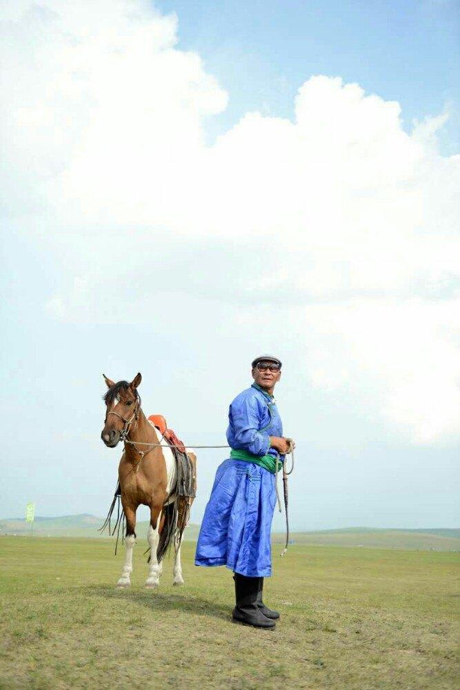 【携程攻略】内蒙古呼伦贝尔呼伦贝尔大草原好玩吗