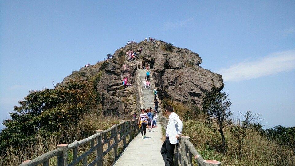 惠州到惠阳淡水_惠阳区有哪些好玩的地方?具体地点?除了酒吧。在淡水有没有