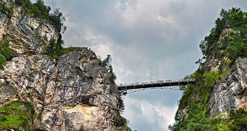 安桥 a815电路图