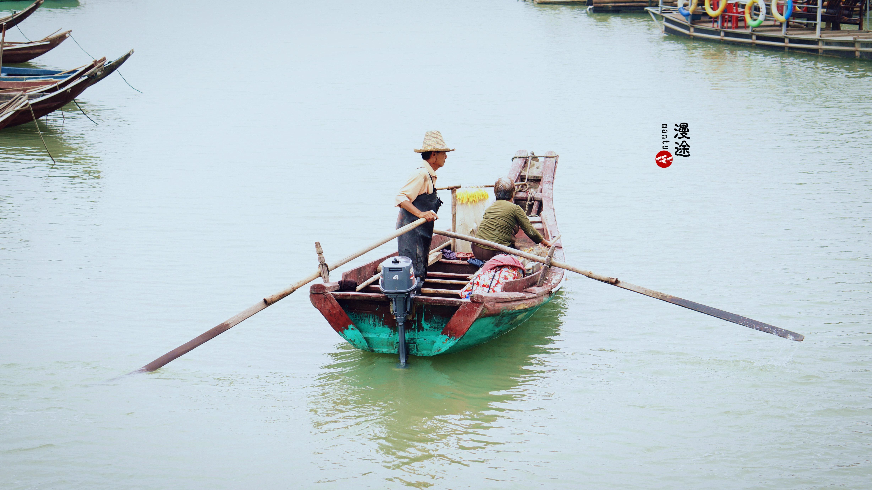 【携程攻略】广东惠州惠东盐洲岛好玩吗,广东盐洲岛样