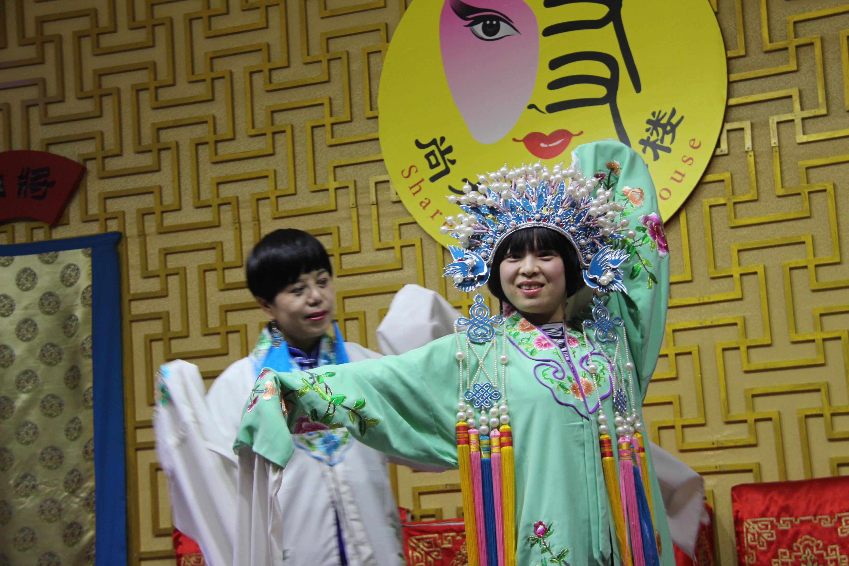 网博百家乐网,是北京百家乐网科技有限公司旗下的品牌网站,成立于2011年11月,注册资金1000万元人民币。主要以运营网页游戏、休闲交友为主的运营平台。现站内运.赛尚游戏平台 - 搜狗百科
