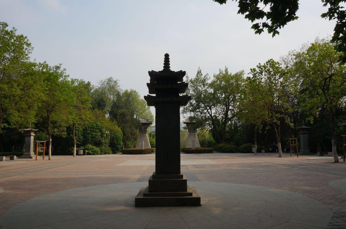 癹n??fcy?`??^?_周王城城墙遗址