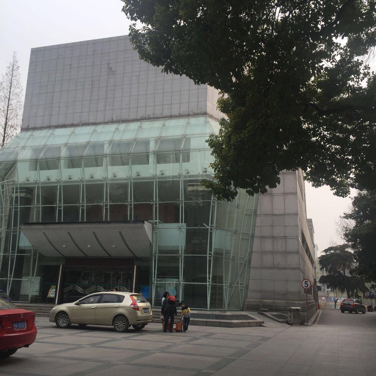 贝加尔湖畔 合唱谱 武汉音乐学院