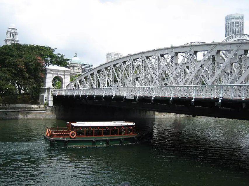 安和桥电子琴谱简谱