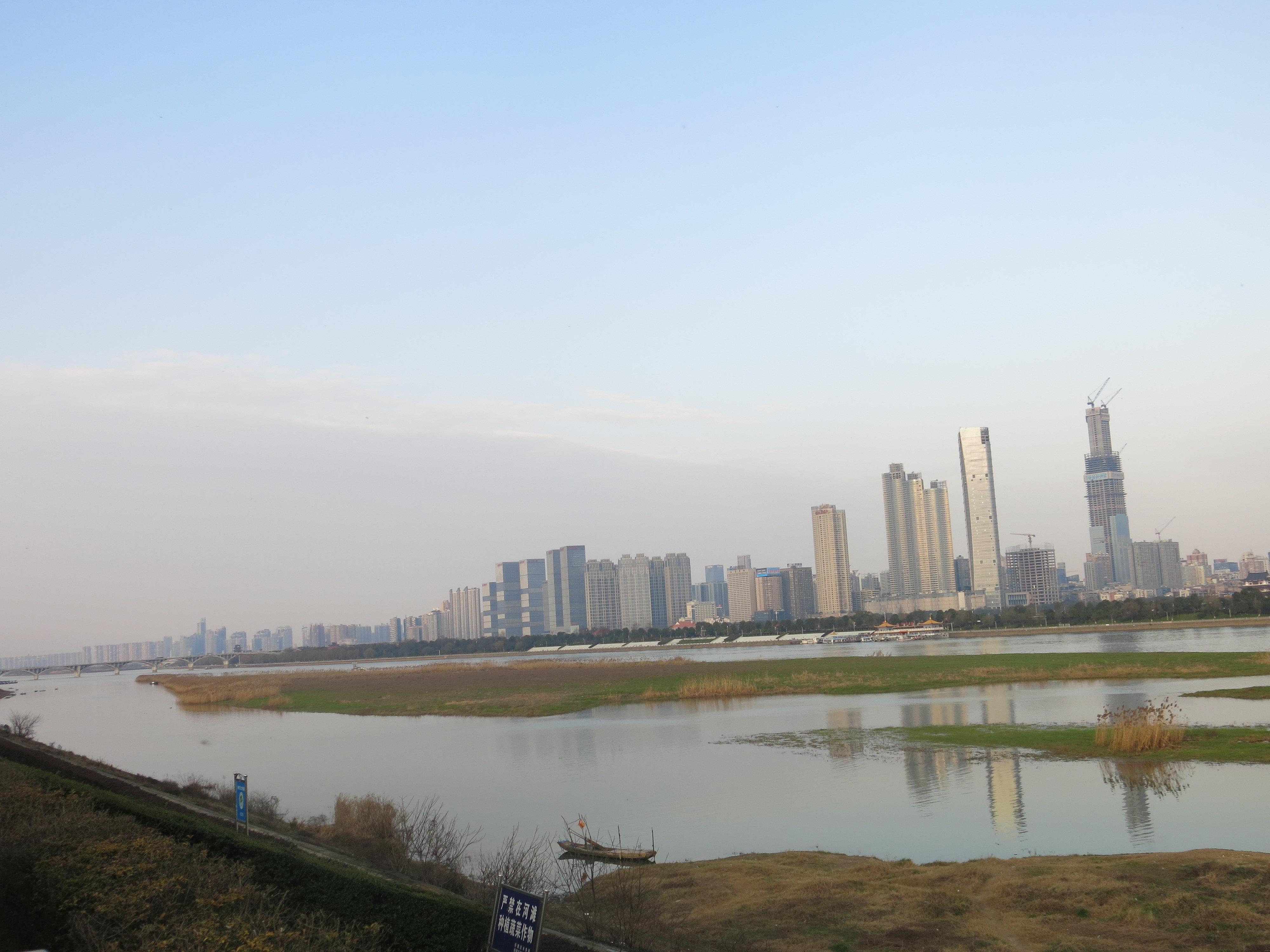 湘江旅游景点攻略图俄罗斯大攻略马戏图片