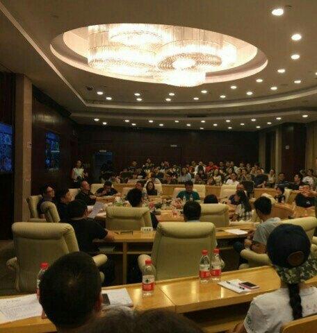 【携程攻略】湖北武汉中南民族大学好玩吗