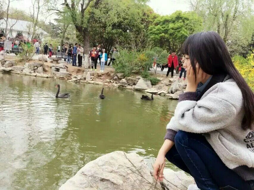 【携程攻略】江苏徐州徐州动物园好玩吗