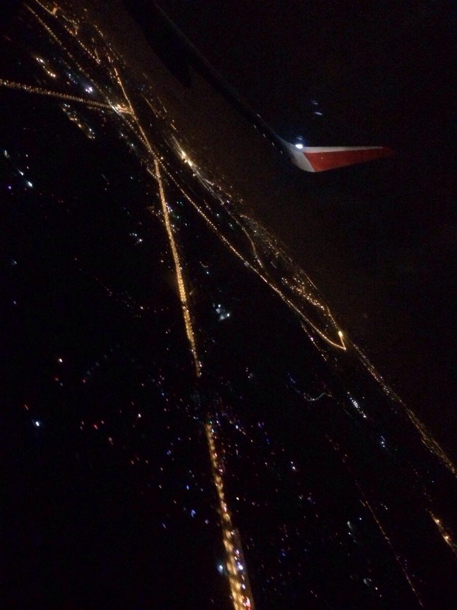 厦门到哈尔滨|太空游游ctrip星球游记-携程旅行