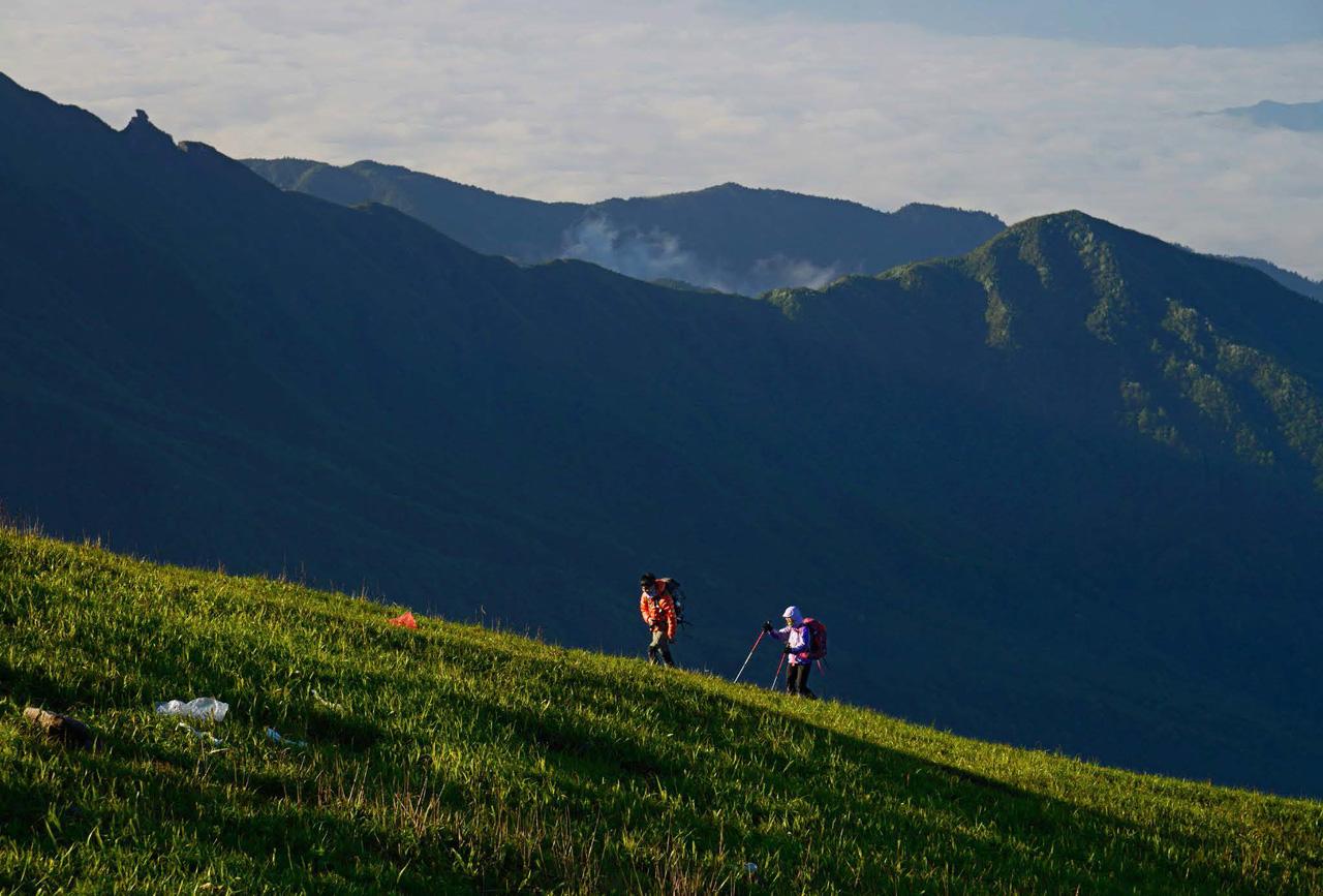 安福景点景区图片-安福风景名胜图片-安福旅游照片图片