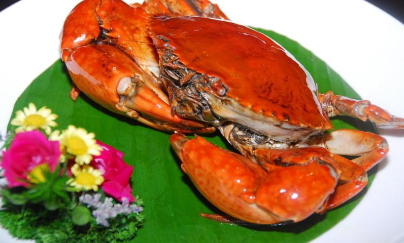 葫芦岛8大特色美食大盘点