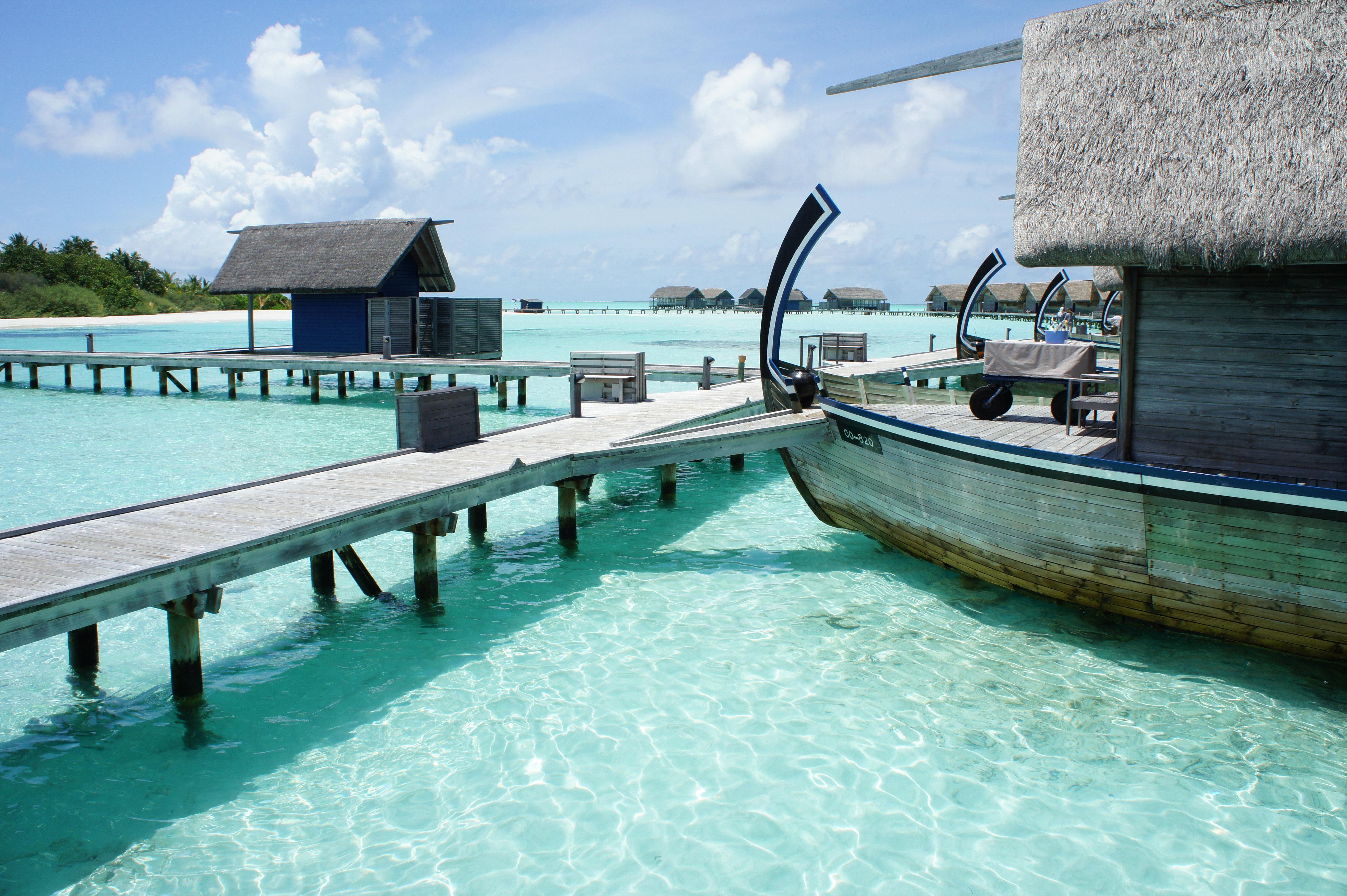 马尔代夫景点景区图片-马尔代夫风景名胜图片-旅游