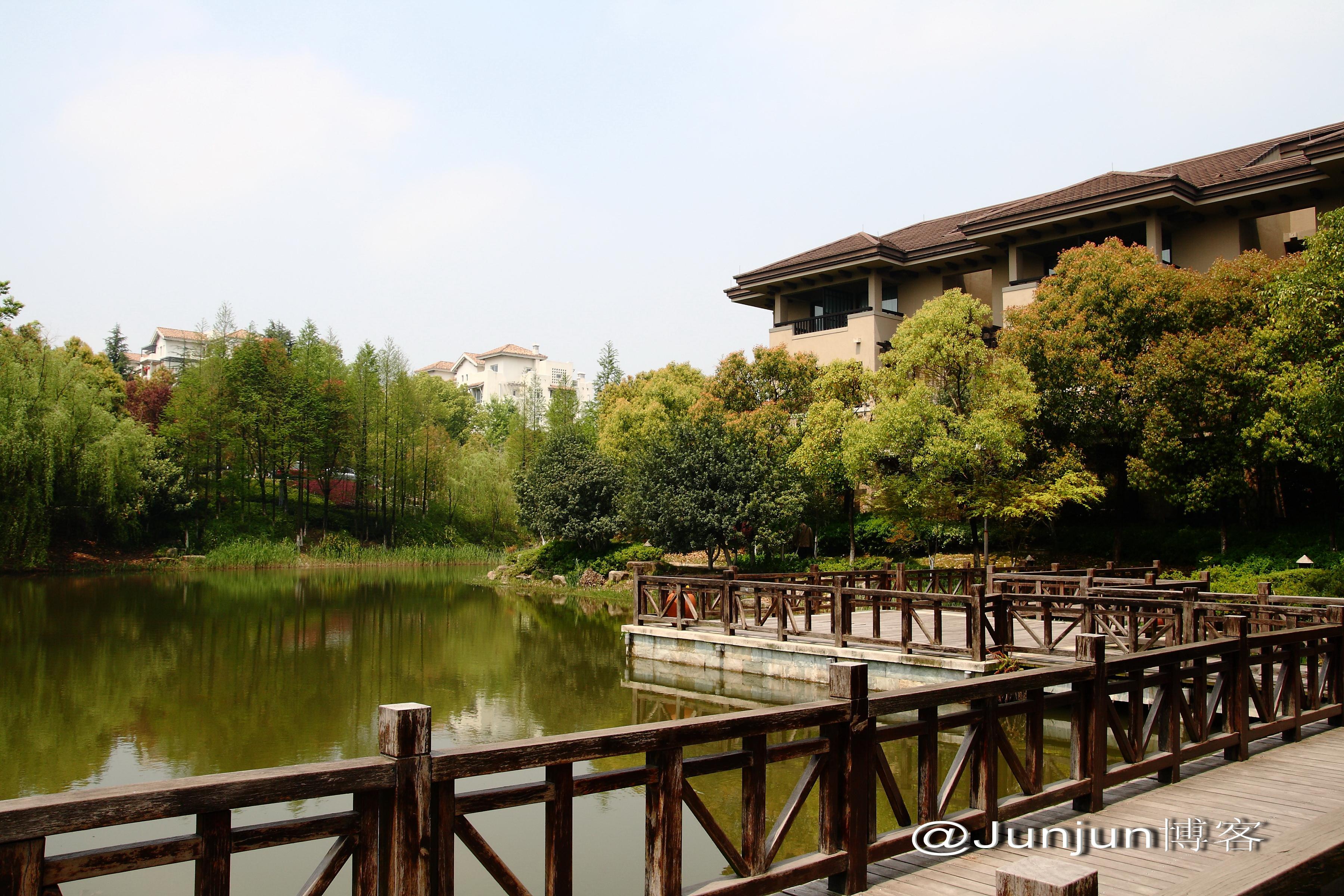 杭州农夫乐园门票_杭州农夫乐园图片