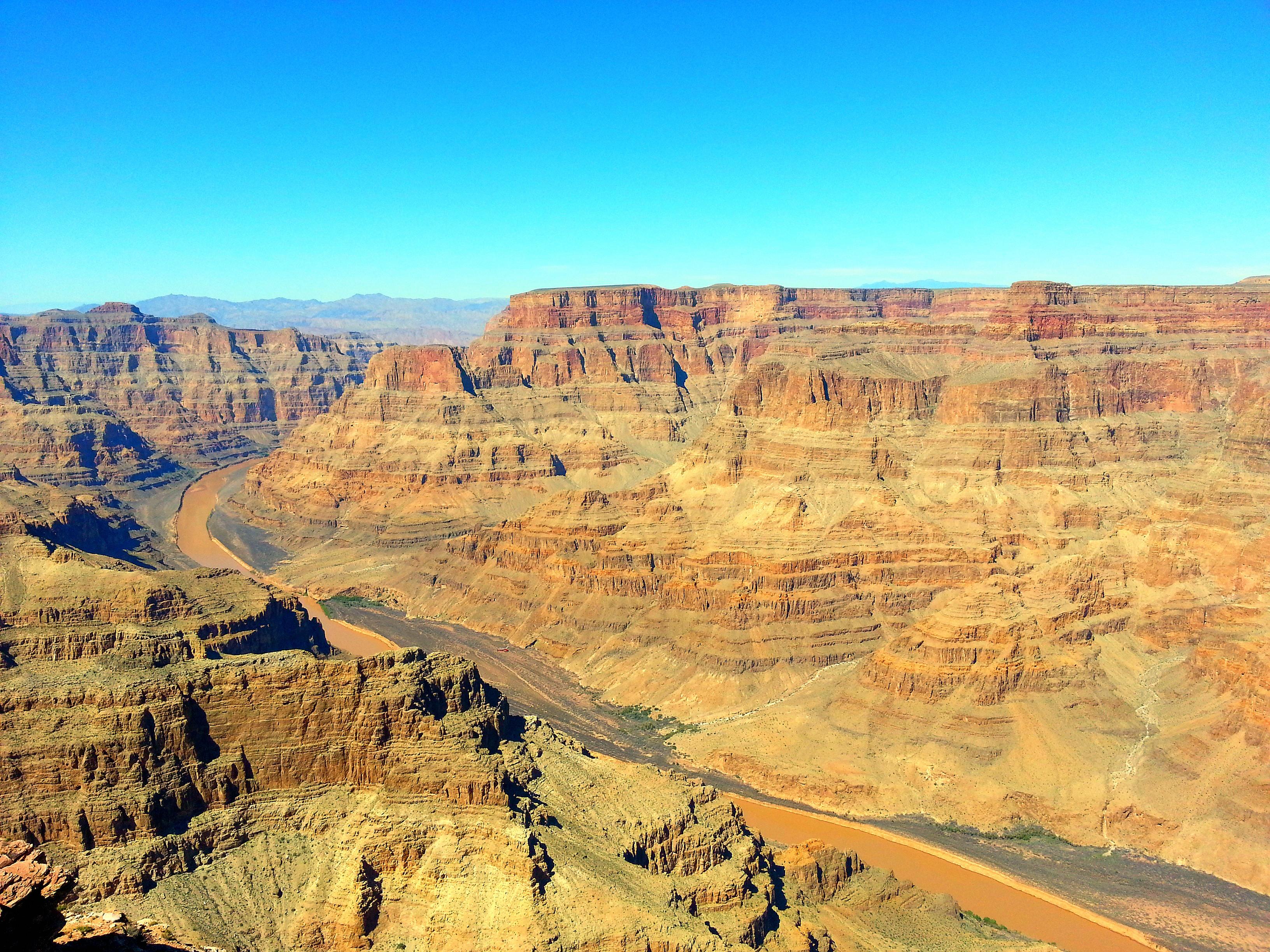 大�9��*zZ�h�K��x�_人生必去一次的科罗拉多大峡谷