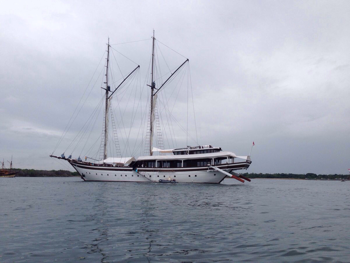 北平天龙 2014-02-17 巴厘岛,南纬8度的海洋珍珠 紫陌zimo 2013-09-09